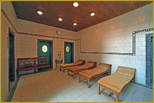 Photos de photos des bains municipaux de strasbourg la for Hotel les bains alsace