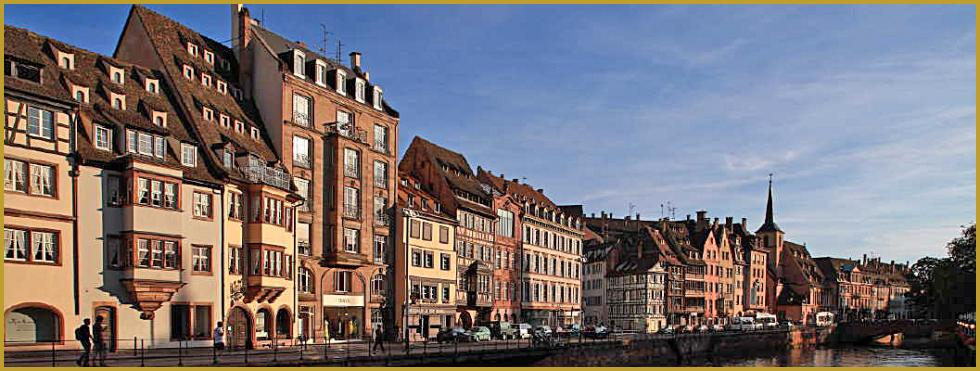 photos de photos du quai saint nicolas strasbourg quai saint nicolas les quais strasbourg. Black Bedroom Furniture Sets. Home Design Ideas