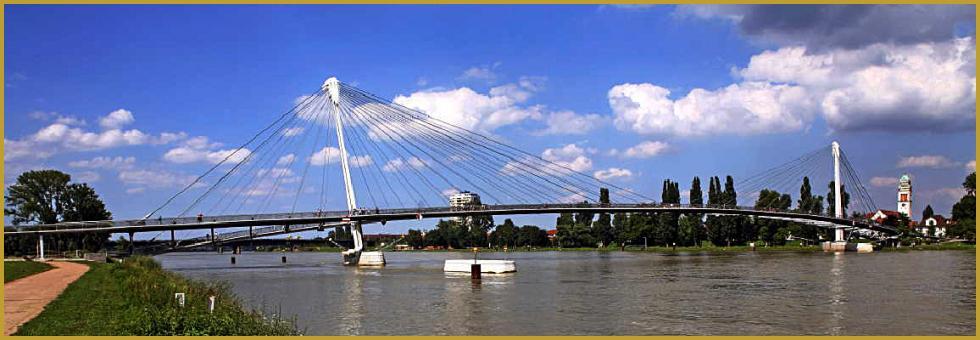 Photos de photos panoramiques du jardin et de la for Au jardin des deux ponts