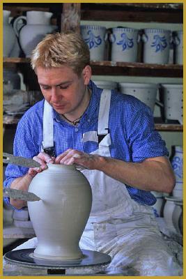 poterie alsacienne betschdorf