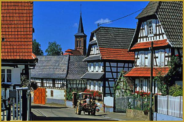 Image result for hunspach