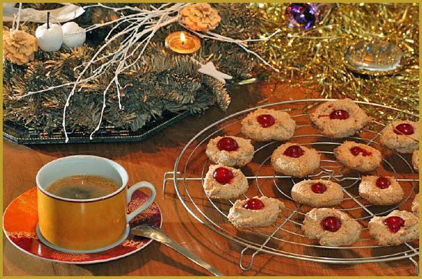 photos de mandelmakrenle photos des macarons aux amandes. Black Bedroom Furniture Sets. Home Design Ideas
