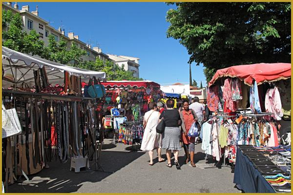 Aubagne Marche Related Keywords & Suggestions  Aubagne