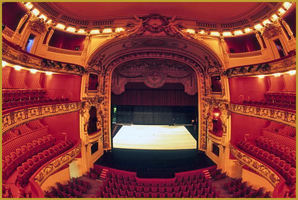 salle theatre nancy
